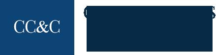 Coates, Coates & Coates, P.A. Logo